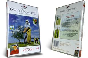 David Leadbetter DVD