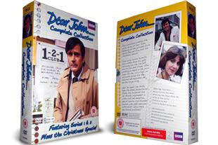 Dear John DVD