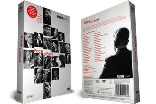 face to Face DVD