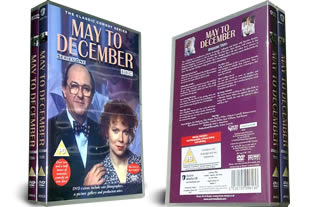 May to December DVD