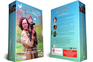 River Cottage DVD