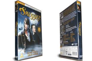 Smuggler dvd collection