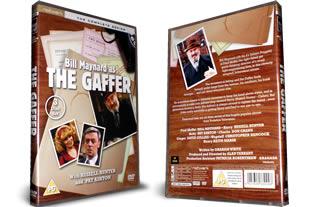 The Gaffer DVD