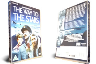 The Way To The Stars dvd