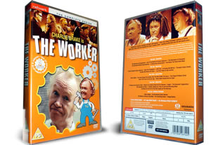The Worker DVD