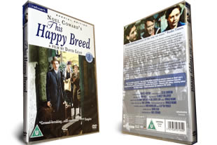 This Happy Breed dvd