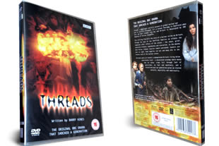 Threads dvd collection
