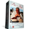 Pie In The Sky DVD Complete