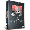 Roots DVD Complete
