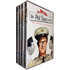 Sgt Bilko DVD Set