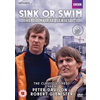 Sink or Swim Complete DVD