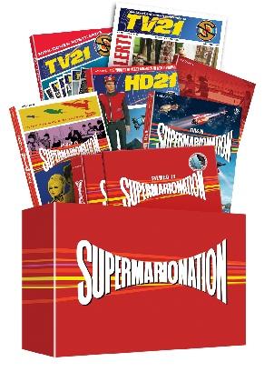 supermariomid