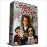 The Anthony Trollope DVD Collection