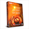 The Ascent Of Man DVD