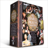 The Charles Dickens DVD Set